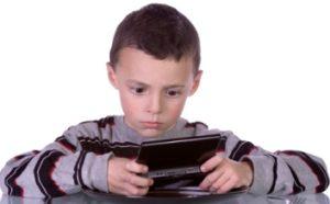 fun-games-fun-games-game-reviews-fun-games-online-450